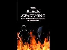 The Black Awakening Russ Dizdar Pdf