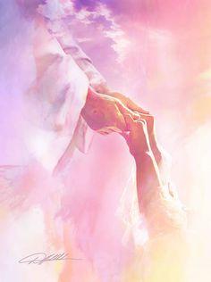 Jesus Wallpaper, Cross Wallpaper, Jesus Drawings, Jesus Artwork, Pictures Of Jesus Christ, Jesus Christ Lds, Jesus Painting, Watercolor Painting, Bride Of Christ