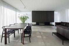 f8_villa_cd_oostduinkerke_office_o_architects_photo_tim_van_de_velde_yatzer_Fotor