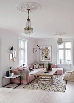 Umdekorieren-an-einem-wochenende-einfach-umgestalten-tipps-rosa-boho-wohnzimmer-www.decohome.de