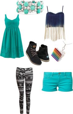 """""""What you bought shopping with Harry *not an outfit*"""" by reynoldstasha ❤ liked on Polyvore"""