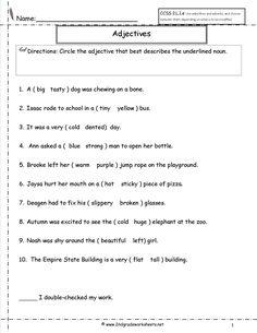 interjections worksheet circling part 1 beginner board pinterest worksheets. Black Bedroom Furniture Sets. Home Design Ideas