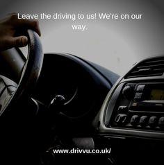 www.drivvu.co.uk Vehicles, Car, Vehicle, Tools