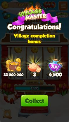 Heart Of Vegas, Cheat Online, Coin Master Hack, Game Ui Design, Free Cards, Cheating, Game Art, Spinning, Congratulations