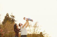 3 months. www.kristaljoyphotography.com