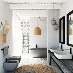 Afbeeldingsresultaat voor artilleriet bathroom mirror