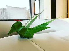 Velaa palm bird Maldives, Heels, Bedroom Ideas, Palm, Crafts, Diy, The Maldives, Heel, Manualidades