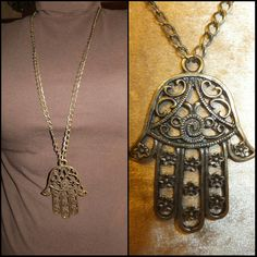 Check out this item in my Etsy shop https://www.etsy.com/listing/113763781/best-sellerbrass-hamsa-hand