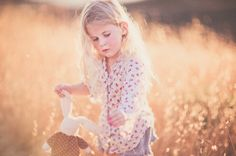 http://wildflowersphotos.com/