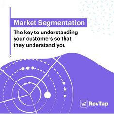 Create smart segments based on your customer behaviour with RevTaps AI software! Set Up Google Analytics, Analytics Dashboard, Customer Behaviour, Market Segmentation, Know Your Customer, Marketing Automation, Business Intelligence, Customer Experience, Online Sales