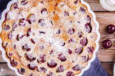 Finom, tejfölös kevert süti sok gyümölccsel - Ez a tészta biztosan nem lesz száraz - Recept | Femina
