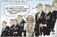 David Pope Canberra Times