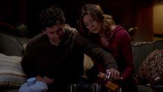 Grey's Anatomy: An Honest Mistake avatars! Ellen Pompeo Patrick Dempsey, Meredith And Derek, Laura Ingalls Wilder, Greys Anatomy, Avatar, Popcorn, Board, Lost, Quote