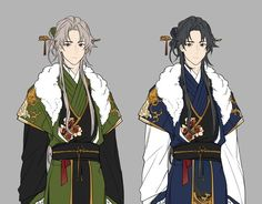 Game Concept Art, Character Concept, Character Art, Cute Anime Boy, Anime Guys, Real Anime, Fashion Design Sketches, Anime Outfits, Character Outfits