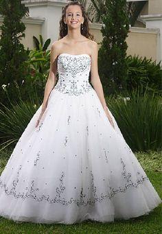 Escolher vestidos debutantes não é uma tarefa das fáceis e praticas.