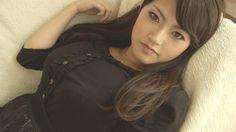 fujimi_kyoko-decup01006