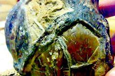 Artefato Alien contendo mapa estelar encontrado Em Kupang na Indonesia - arquivo pesquisador urandir 2015  http://portalpesquisa.com/ufologia/artefato-alien-contendo-mapa-estelar-encontrado-em-kupang-na-indonesia.html