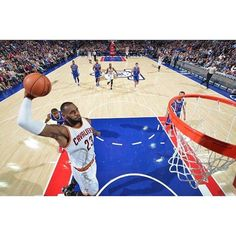On a night where LeBron James makes history and passes Hakeem for 10th place on the NBA's All-time scoring list the Cavs beat the Sixers 102-101 and improve to 6-0. The King finished with 25 points 8 rebounds and 14 assists. #DHTK #repre23nt #DONTHATETHEKING http://ift.tt/2f5EDML