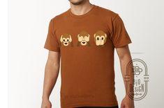 117 Emoji SVG Emoji Bundle: Smiley Faces Unicorn Like | Etsy Emoji Svg, Unicorn Emoji, Smiley Faces, Mens Tops, Shirts, Etsy, Smiling Faces, Shirt, Dress Shirt