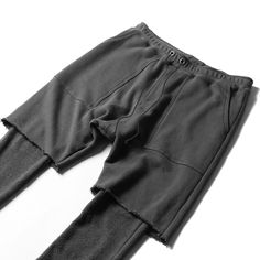 "@Knyew ""Shadow Collection 50/50 Lounge Pants"" 