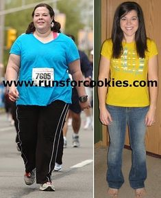 best weight lose exercise and diet plan