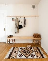 ENTRYWAYS FOR KIDS - Google Search