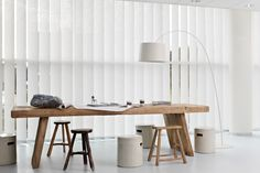Best raamdecoratie images blinds curtains and