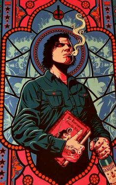 15 Favorites Ideas Sonic Youth Rock And Roll Mark Lanegan