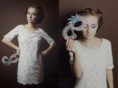 www.facebook.com/karolinakrupaphoto artystyczna_fotografia_portretowa_karolina_krupa_bialystok_23