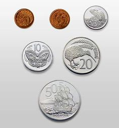 Private videos will be skipped if viewers don't have 50 cent coins worth money… Coins Worth Money, Coin Display, Coin Worth, State Of Arizona, Kiwiana, Kids Growing Up, Old Images, 80s Kids, The Old Days