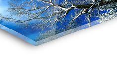 Drucke auf Acrylglas sind das absolute Highlight im modernen Wohnambiente!  Das 4 mm starke Acrylglas bietet Ihrem Bild einen natürlichen UV-Schutz, erhöht so die Brillanz und bewahrt die Farbintensität dauerhaft.   http://www.amazon.de/Acrylglasbild-Wandbild-Glasbild-Rahmenlos-Einsamer/dp/B0166O4QUS/ref=sr_1_7?ie=UTF8&qid=1445869285&sr=8-7&keywords=cuadros+lifestyle+acrylglas