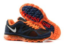 Top Quality Mens Nike Air Max 2012 Light Midnight Metallic Silver Total Orange Shoes for cheap,Nike Air Max Shoes on sale,Nike Air Max Shoes cheap,Nike Air Max Shoes wholesale,Nike Air Max Shoes outlet,Nike Air Max Shoes China,Nike Air Max Shoes shop