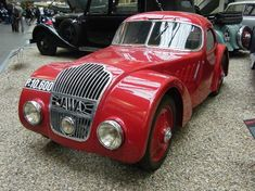 1935 Java 750 (Czech) Retro Cars, Vintage Cars, Antique Cars, Classic Sports Cars, Classic Cars, Automobile, Car Racer, Smart Fortwo, Vintage Bicycles