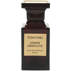 6149c6c292d9e Tom Ford Private Blend  Lavender Palm  Eau de Parfum available at Nordstrom