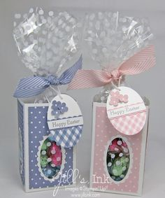 2468 Oval Window Easter Boxes 3