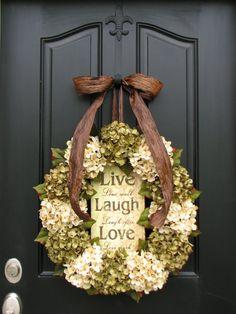 thanksgiving-front-door-decorations-ideas-2
