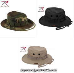 19 Best Boonie Hats Pith Helemts images  9766e51fff7