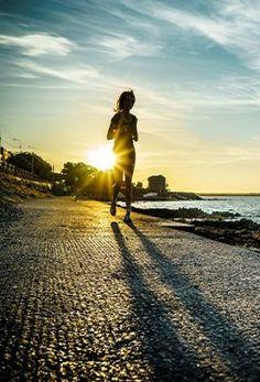 Pora dnia najlepsza na trening. http://tvnmeteoactive.tvn24.pl/bieganie,3014/pora-dnia-najlepsza-na-trening,177833,0.html