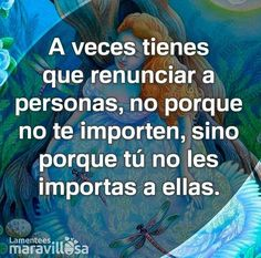 ⚜️ Amor y desamor en frases cortas... Life Lesson Quotes, Life Lessons, Love Quotes, Inspirational Quotes, Love And Respect, Spanish Quotes, Live Life, Sentences, Quotations