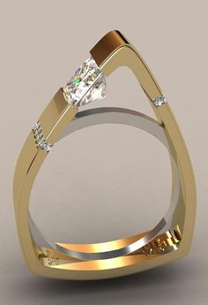 Archive of Greg Neeley Designs, including custom wedding rings, wedding bands, engagement rings and other fine jewelry