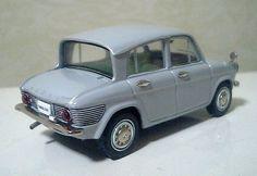 マツダキャロル360 1964年