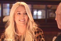 """Erika Girardi Opens Up About Her Alter Ego 'Erika Jayne': """"Welcome To The World Of 'The Pretty Mess'"""""""