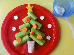 Te dejamos algunos mitos de salud que se consideran importantes en la época de navidad. Aquí podrás conocer más - Recetas Navideñas