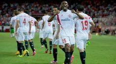 Sevilla vs Fiorentina, Semifinal de Europa League ¡En vivo! - http://webadictos.com/2015/05/07/sevilla-vs-fiorentina-europa-league/?utm_source=PN&utm_medium=Pinterest&utm_campaign=PN%2Bposts