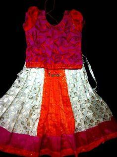 99f03456c648 21 Best kids wear by maguva the fashion world images   Children ...