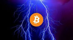 Bitcoin Lightning Network Launched With Beta Version