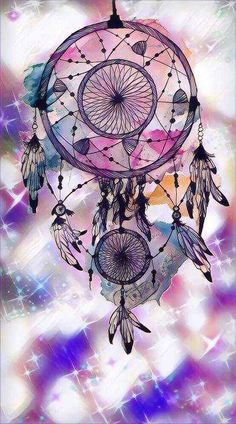 Hipster dream catcher by me dream catcher images, dream catcher art, cellphone wallpaper, New Wallpaper Iphone, Trendy Wallpaper, Galaxy Wallpaper, Wallpaper Backgrounds, Iphone Wallpaper, Cellphone Wallpaper, Dreamcatcher Wallpaper, Hipster Background, Dream Catcher Art
