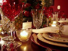 Christmas+Tablescape102.JPG (1600×1200)