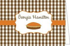 Thanksgiving Stationery Letter Press, Logo Branding, Envelope, Stationery, Thanksgiving, Stamp, Lettering, Envelopes, Papercraft