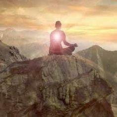 a libertação do sofrimento - o poder do ser